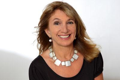 Dr. Claudia Luciak-Donsberger