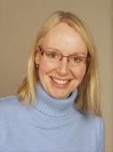 Dr. Barbara Heller