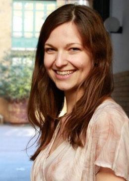 Erika Kliever