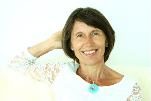 Eva Achtsnit