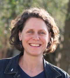 Silvie Baumann Froesch